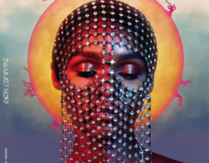 Janelle Monae - Dirty Computers