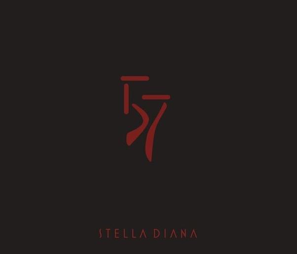 Stella Diana - '57'