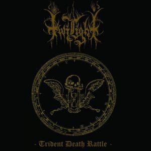 Twilight - Trident Death Rattle
