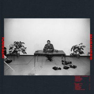 (recensione): Marauder – Interpol (Matador Records,2018)
