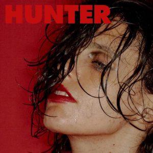 (recensione): Hunter – Anna Calvi (Domino,2018)