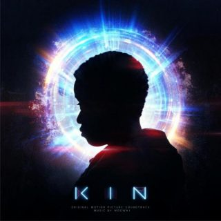 (recensione) : KIN (Original Motion Picture Soundtrack) – Mogwai (Rock Action, 2018)