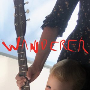 (recensione): Wanderer – Cat Power (Domino Records, 2018)