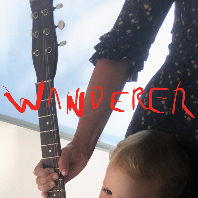 (recensione): Wanderer – Cat Power (Domino Records,2018)
