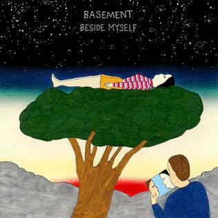 Basement-BesideMyself
