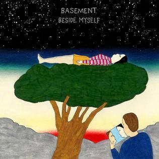 Basement-BesideMyself