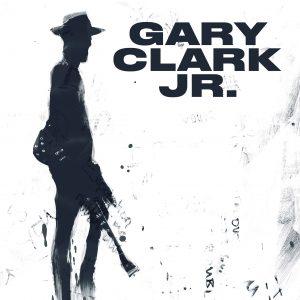 (recensione): Gary Clark Jr. – This Land (Warner Bros,2019)