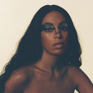 (recensione) : Solange – When I Get Home (Columbia, 2019)