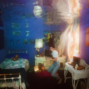 Weyes Blood, Titanic Rising