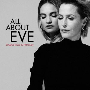 All about Eve, PJ Harvey, OST