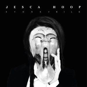 Jesca Hoop - Stone Child