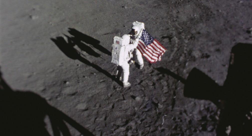 (c) NASA Image and Video Library