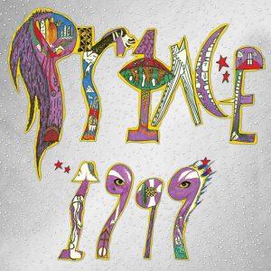 Prince, 1999