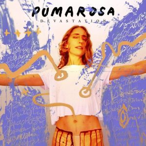 Pumarosa, Devastation