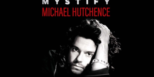 Mystify: Michael Hutchense