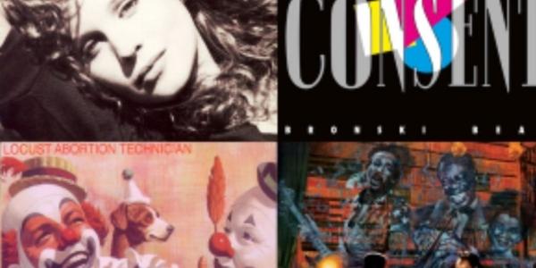 C&C - Pretty in Pink - Una playlist degli anni 80